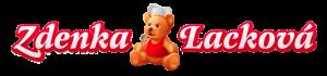 logo zl